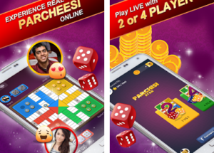 Parcheesi Apk Download