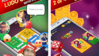 Ludo Star 2017 Apk 1.0.27 Download
